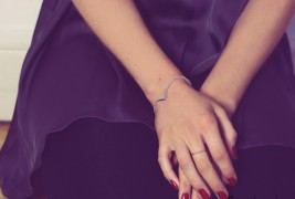 Paper and Chain - thumbnail_3
