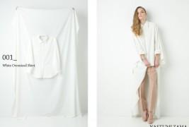 Natsumi Zama fashion designer - thumbnail_3