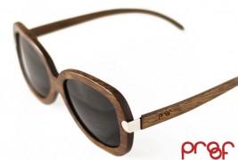 Wooden eyewear - thumbnail_3