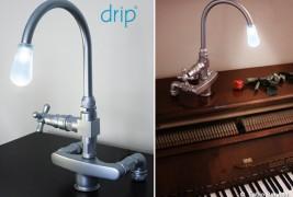 Drip lamp - thumbnail_3