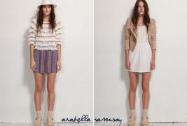 Arabella Ramsay primavera/estate 2011 - thumbnail_3
