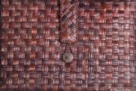 Screwpine handbags - thumbnail_4