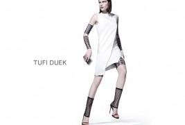 Tufi Duek spring/summer 2012 - thumbnail_4