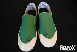 Remyxx sneakers - thumbnail_4