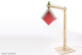 Horca Libanesa Lamp - thumbnail_4