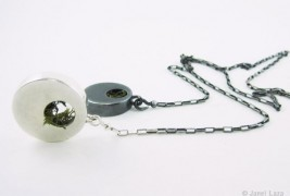 Janel Laza green jewels - thumbnail_4
