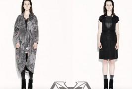 Asuza fashion brand - thumbnail_4
