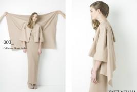 Natsumi Zama fashion designer - thumbnail_4