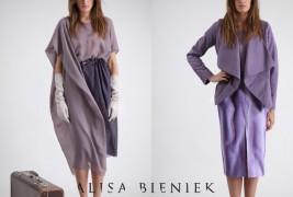 Alisa Bieniek spring/summer 2012 - thumbnail_5