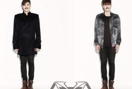 Asuza fashion brand - thumbnail_5