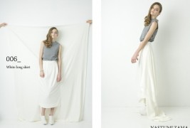 Natsumi Zama fashion designer - thumbnail_5