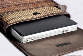 Screwpine handbags - thumbnail_5