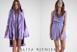 Alisa Bieniek spring/summer 2012 - thumbnail_6