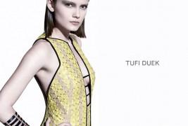 Tufi Duek spring/summer 2012 - thumbnail_6