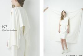 Natsumi Zama fashion designer - thumbnail_6