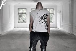 Jaroslaw Ewert primavera/estate 2012 - thumbnail_6