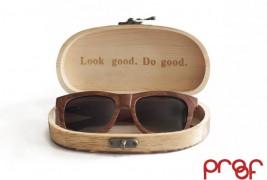 Wooden eyewear - thumbnail_6