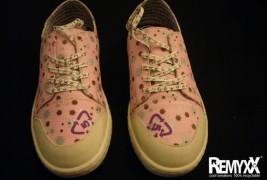 Remyxx sneakers - thumbnail_6