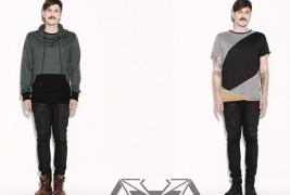 Asuza fashion brand - thumbnail_6