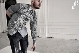 Jaroslaw Ewert primavera/estate 2012 - thumbnail_7