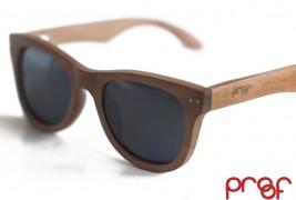 Wooden eyewear - thumbnail_7