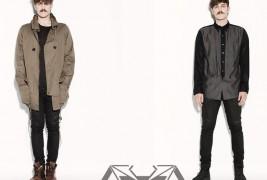 Asuza fashion brand - thumbnail_7