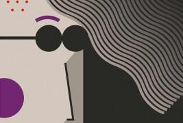 Claudia Carieri Graphics - thumbnail_3