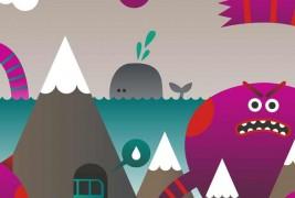 Claudia Carieri Graphics - thumbnail_6