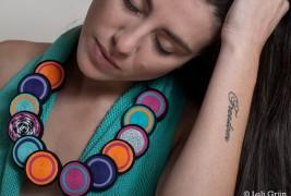 Luli Grun jewels - thumbnail_1