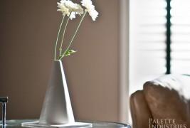 Rudebaker Vase - thumbnail_1