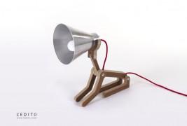 WAaf lamp - thumbnail_1