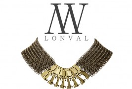 Lonval jewels - thumbnail_1