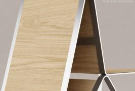 SeTiAR chair - thumbnail_2