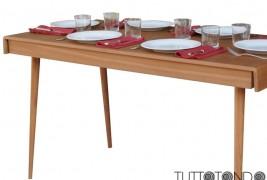 Convertible table - thumbnail_2