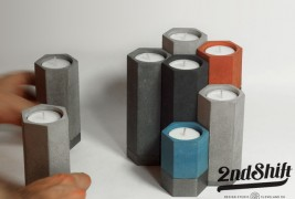 Colonne candela - thumbnail_2