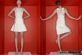 Arzu Kaprol summer 2012 precollection - thumbnail_2