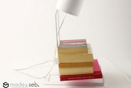 A light read - thumbnail_2
