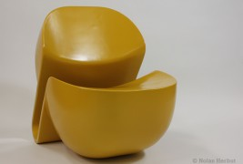 Cantaloupe chair - thumbnail_2