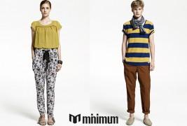 Minimum spring/summer 2012 - thumbnail_2