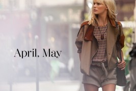 April, May spring/summer 2012 - thumbnail_2