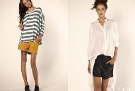 Suit spring/summer 2012 - thumbnail_3
