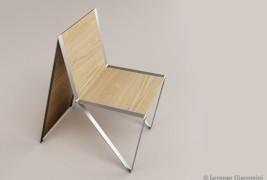 SeTiAR chair - thumbnail_3