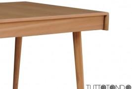 Convertible table - thumbnail_3