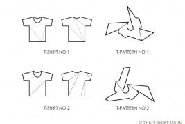 T-shirt ricostruite - thumbnail_3