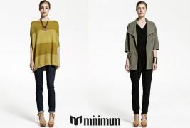 Minimum spring/summer 2012 - thumbnail_3