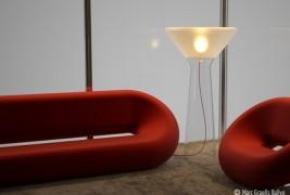 Glass lamp - thumbnail_3