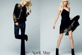 April, May spring/summer 2012 - thumbnail_3