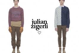 Julian Zigerli fall/winter 2012 - thumbnail_3