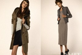 Suit spring/summer 2012 - thumbnail_4