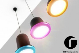 RENE lights - thumbnail_4